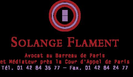Logo solange 2