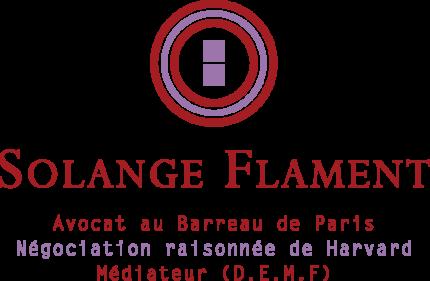 Logo solange